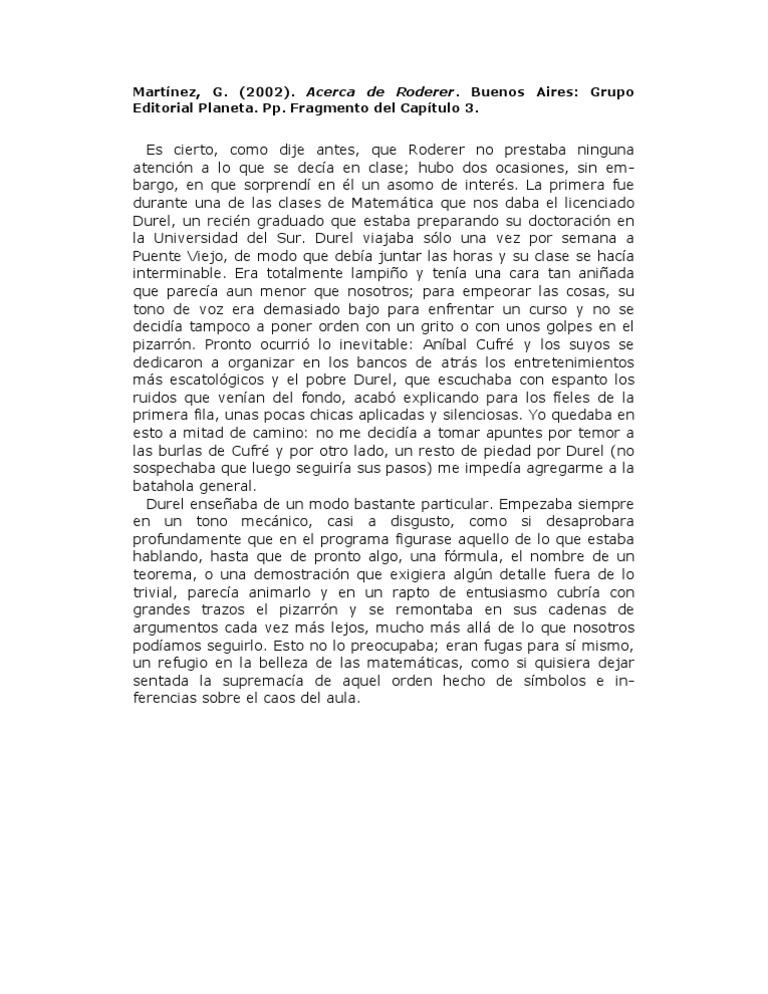 Acerca de roderer pdf file