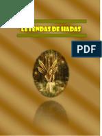 Leyendas de Hadas