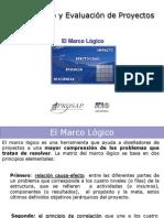 el-marco-logico-120033149788070-5