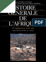 66652584 UNESCO Histoire Generale d Afrique 4