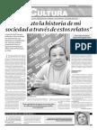 cultura_11_08_13.pdf