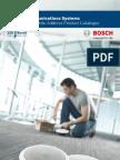 PA Catalogue 2010 -WEB (1)