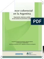 0000000007cnt-03-Diagnostico Cancer de Colon
