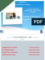Presentation DSK
