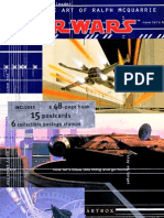 Star_Wars_Art_Box.pdf