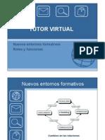 Conferencia 1 Tutor Virtual