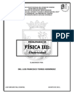 problemario Física III con portada.docx