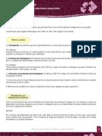 HTML_OA_IDE_U3_01