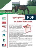 Typo Equin