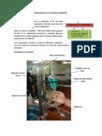 labo quimica 3