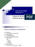 [2010-03-14]-Practicas-01-EntornoDeTrabajo-EjemplosCSharp