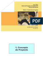 1 - Modulo 1 Conceptos Basicos