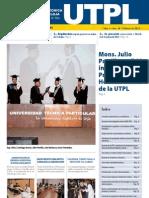 Informativo Febrero 2013