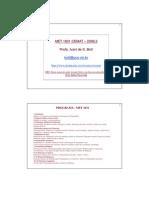 Propriedades Mecânicas e diagrama de fases