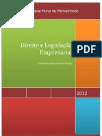 Livro - Empresarial.pdf