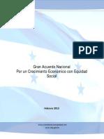 Gran_Acuerdo_Nacional_Crecimiento_Económico_con Equidad
