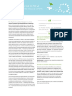 Whitepaper-SF_pt-BR.pdf