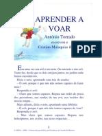 11.20 - Aprender a Voar