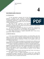 Cap04-PROPINDICES