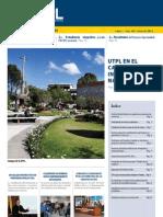 Informativo Junio 2013
