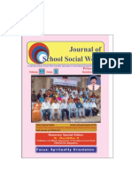 JSSW - October 2009