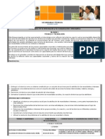 Plan y Programasde EstudiodeInformatica-1