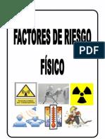 8.- FÍSICO