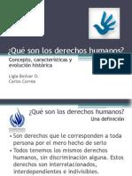 Que son los derechos humanos.pdf