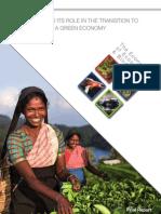 7. Nature Green Economy Full Report (2)