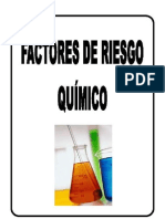 Quimicos