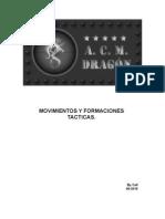 Manual ACM 01