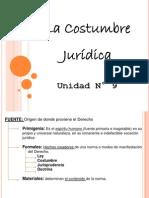 1737900259.COSTUMBRE JURIDICA1