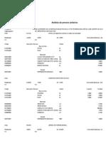 analisissubpresupuestoinfraestructura