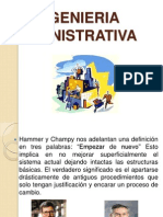 01 Aaa Reingenieria Administrativa (3) (1)