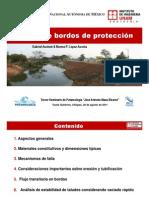 Presentacion Resumida g Auvinet Potamologia 260811