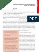 Ayala.pdf