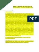 Primera Edicion Informe Economia y Derechos Humanos.2