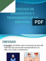 tratamiento obesidad