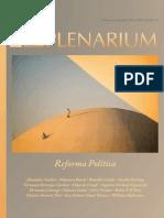 CÂMARA DOS DEPUTADOS - Plenarium, 4