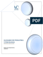 Glosario de Pediatria y Psicologia (1)