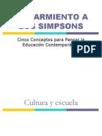 desarmientoalossimpsons-120508160529-phpapp01