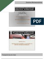 CLASE 02 - DOCTRINA MICROEC.2010-UNFV.pdf