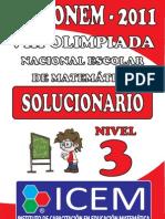 solucionarionivel31-120620184504-phpapp01