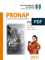 Pronap2011-2 Completo