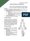 12 --Doc. Introducción a la AnatomíaREV2009