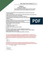 FIS_U3_P1_ROTC