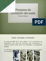 Procesos Formacion Suelo 2