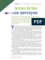 m01a01t06 Marca Forte Servicos