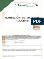 PLANEACIONTC (1)