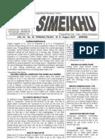 PAGE-1 Ni 31 Aug
